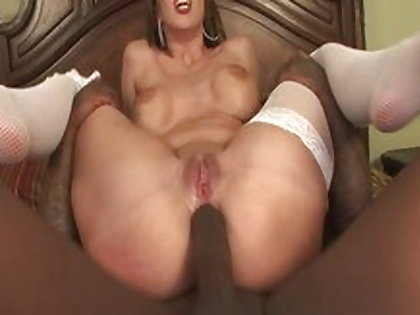 Hottest pornstar Kelly Divine in exotic big cocks, into operation sex movie