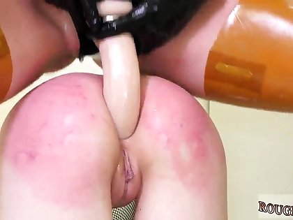 Teen feet smell and sucks assorted dicks This is our most